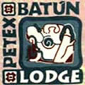 Petexbatun Lodge in Aguateca