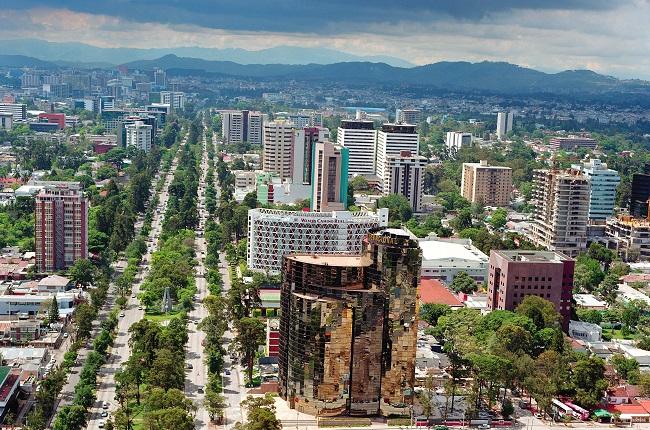 Travel Guatemala Blog